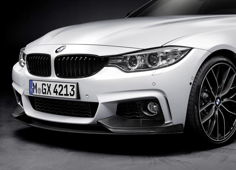 2446_Acesorii_BMW_M_Performance_pentru_BMW_Seria_4_small_800x574-2