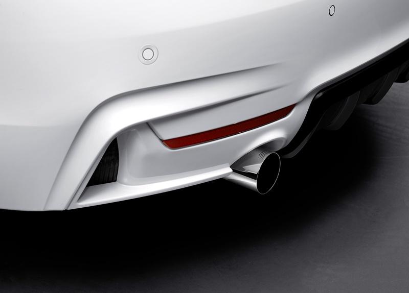 2446_Acesorii_BMW_M_Performance_pentru_BMW_Seria_4_small_800x574-5