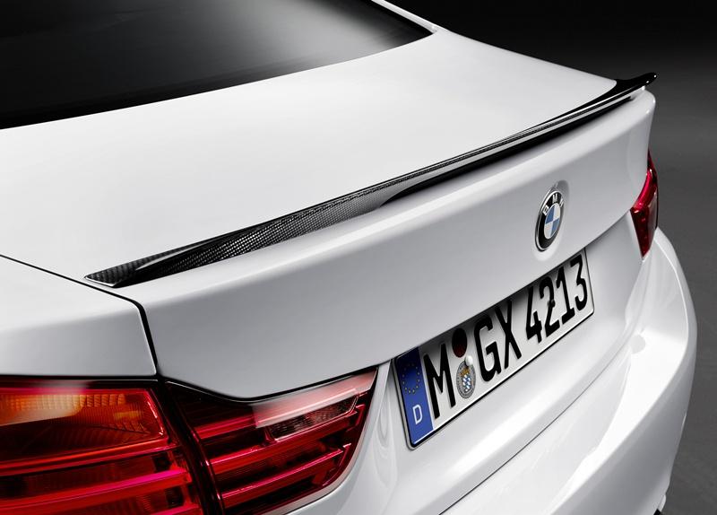 2446_Acesorii_BMW_M_Performance_pentru_BMW_Seria_4_small_800x574-6