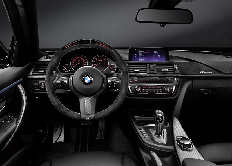 2446_Acesorii_BMW_M_Performance_pentru_BMW_Seria_4_small_800x574-7