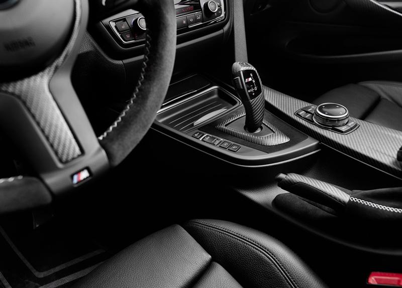 2446_Acesorii_BMW_M_Performance_pentru_BMW_Seria_4_small_800x574-8