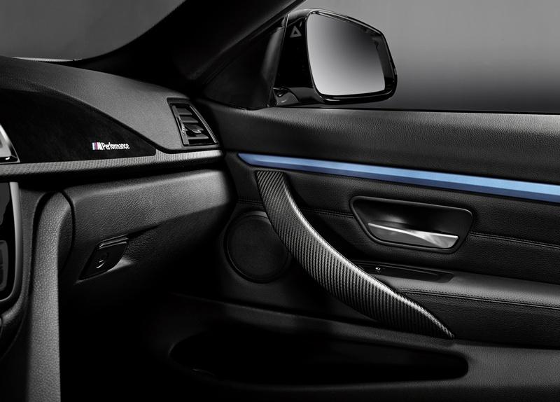 2446_Acesorii_BMW_M_Performance_pentru_BMW_Seria_4_small_800x574-9