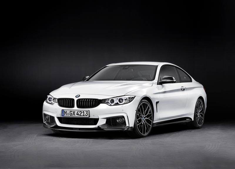 2446_Acesorii_BMW_M_Performance_pentru_BMW_Seria_4_small_800x574
