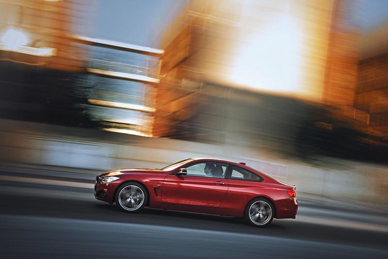 2452_BMW_Seria_4_Coupe_exterior_small_800x534