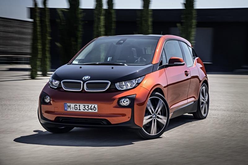2452_BMW_i3_exterior_small_800x533