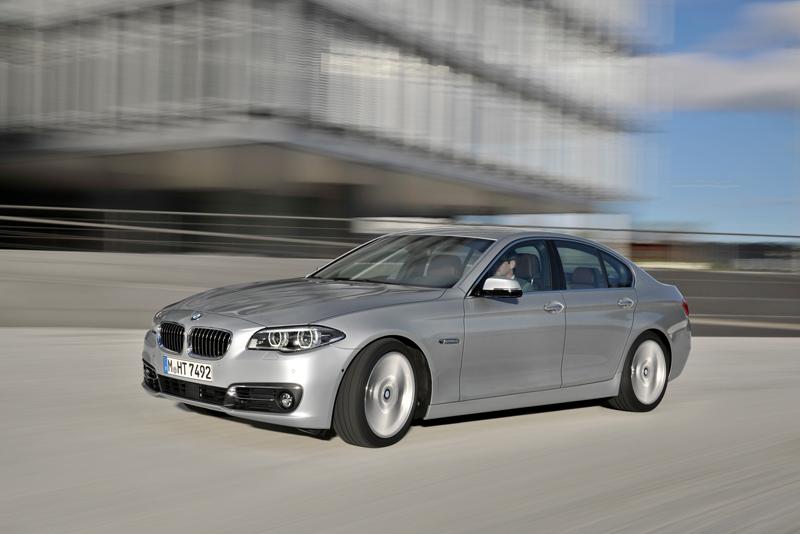 2452_Noul_BMW_Seria_5_Sedan_small_800x534