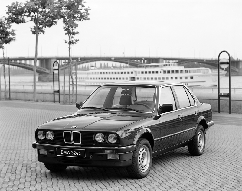 2464_BMW_324d_small_800x632