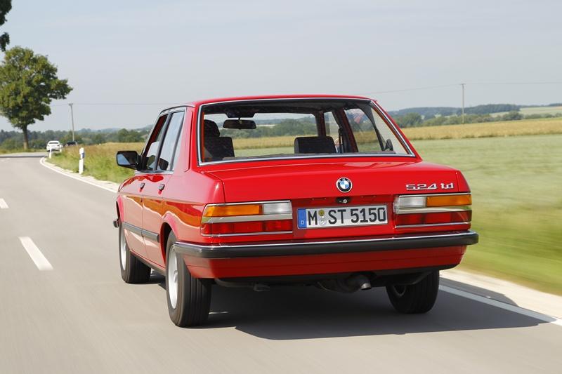 2464_BMW_524td_small_800x533-1