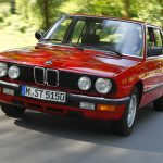 Istorie: 30 de ani de motoare BMW diesel