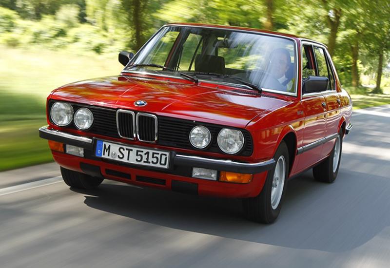 2464_BMW_524td_small_800x533