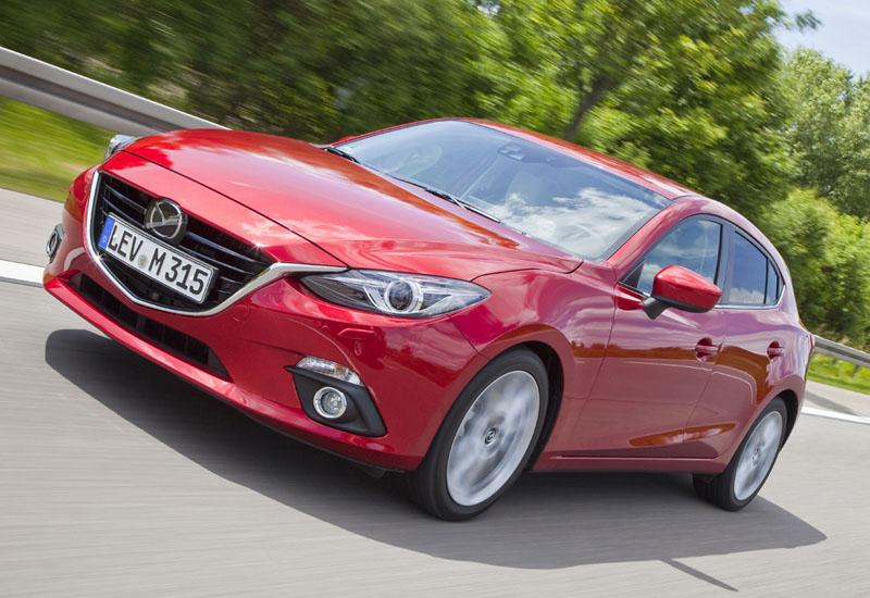 2474_Mazda3_2013_Hatchback_action_08__jpg72