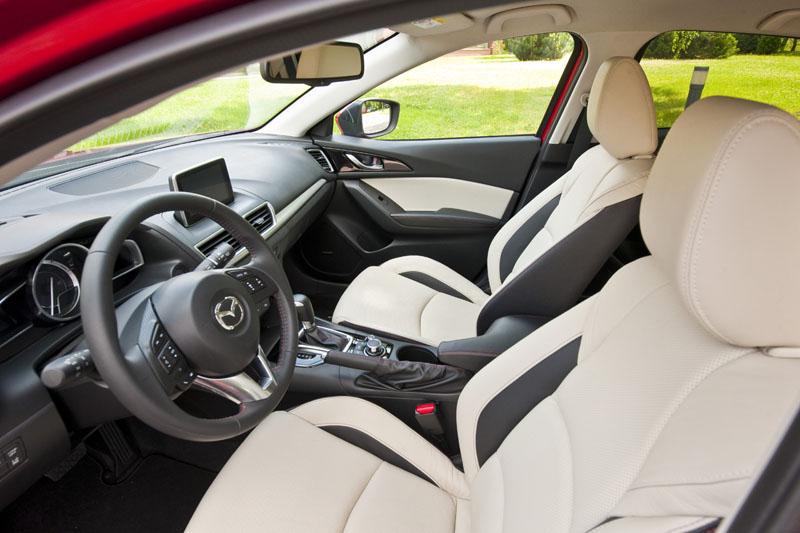 2474_Mazda3_2013_interior_01__jpg72