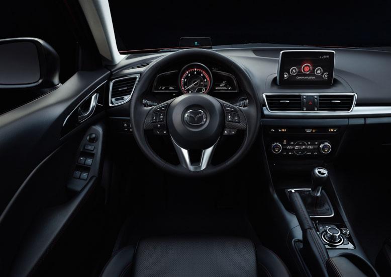 2474_Mazda3_2013_interior_50__jpg72