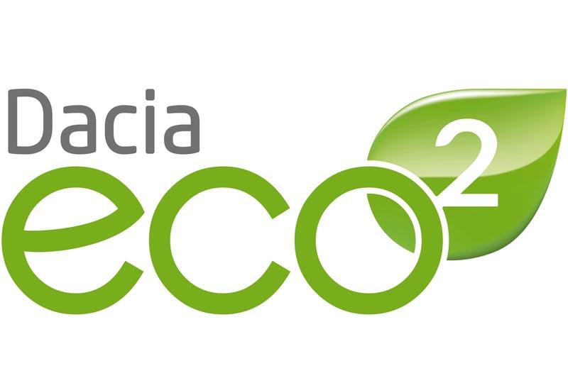 248_19460_HD_Dacia_Eco²