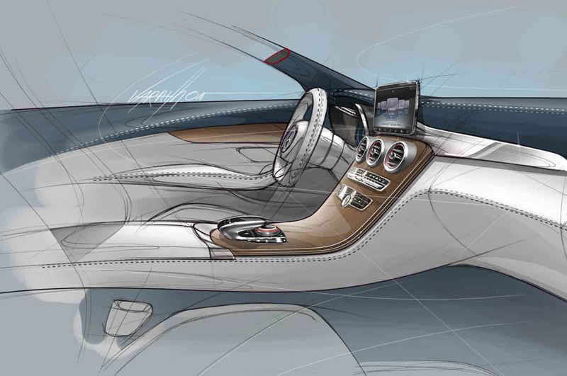 2541_C-class-interior-007