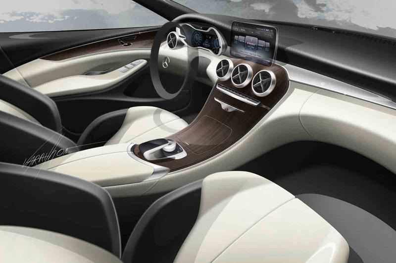 2541_C-class-interior-008