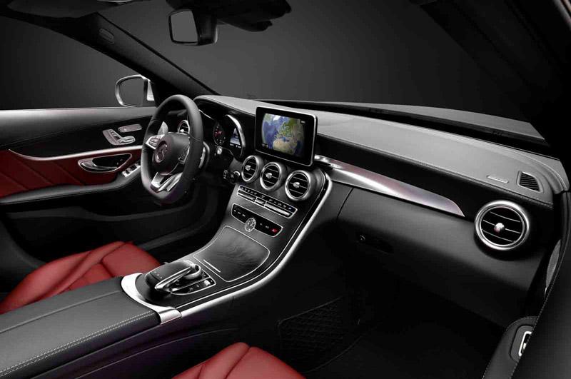 2541_C-class-interior