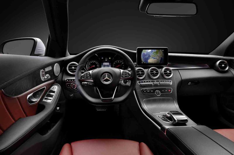 2541_C-class-interior=001