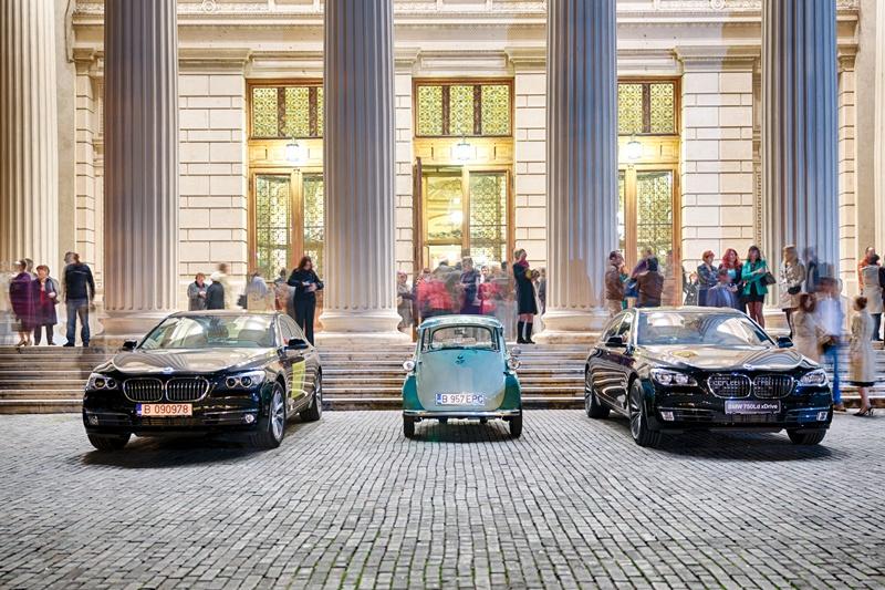2569_BMW_Isetta_viziteaza_festivalul_SoNoRo_BMW_Florin_Vitzman_small_800x533(1)