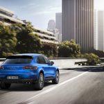 Macan se vrea un Porsche fără compromisuri