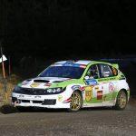 Simone Tempestini si Dorin Pulpea au plecat din Austria fara puncte, dar continua lupta in campionatul ERC in etapa din Letonia.