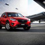 Mazda a înregistrat o nouă performanţă, raportând o majorare semnificativă a vânzărilor în 2013 în România. Niponii au comercializat 602 de unităţi