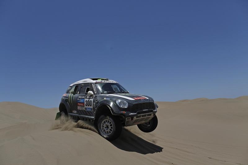 2619__X-Raid_Team_Dakar_2014_small_800x533(2)