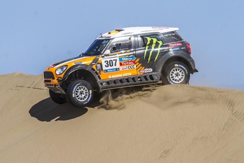 2619__X-Raid_Team_Dakar_2014_small_800x534