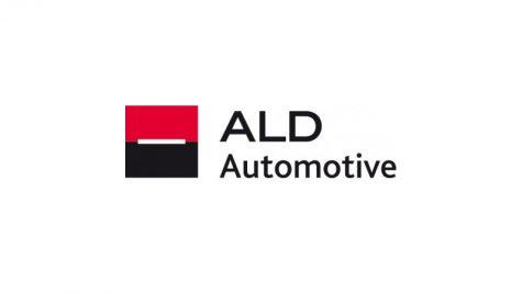 ALD Automotive a atins în 2013 o cifră de afaceri de 30 milioane euro