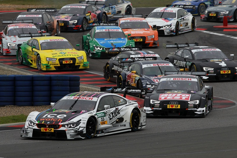 2675_2014_DTM_Oschersleben_small_800x533