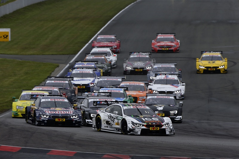 2675_2014_DTM_Oschersleben_small_800x534