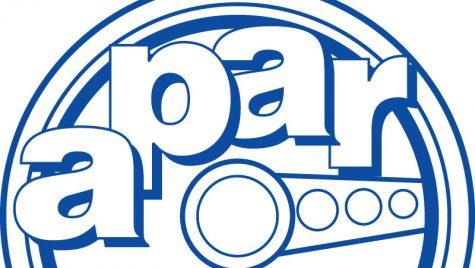 Asociaţia Presei Auto din România are un nou preşedinte