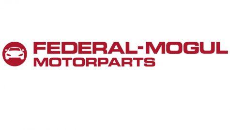Divizia Federal-Mogul Vehicle Components, redenumită Federal-Mogul Motorparts
