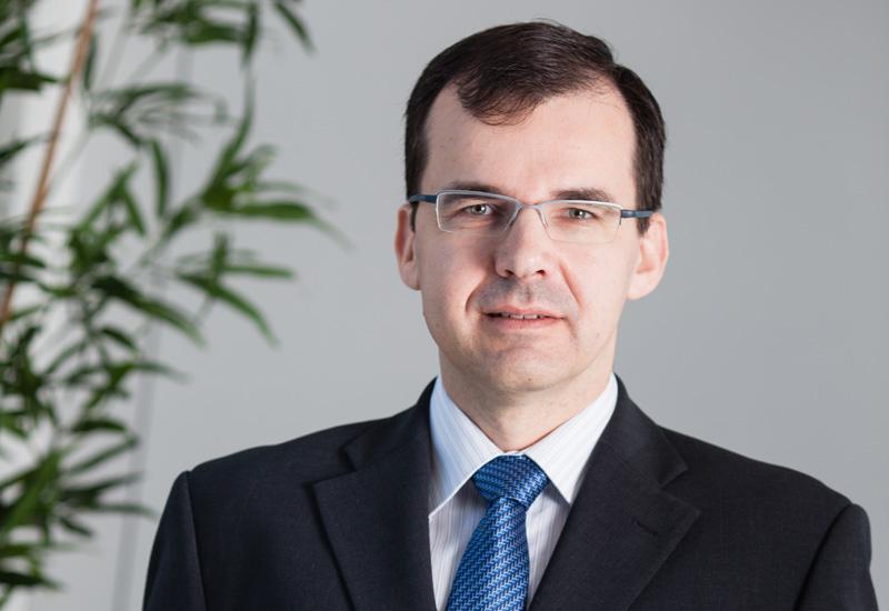 Noul director al Renault Commercial Roumanie va fi Jan Ptacek