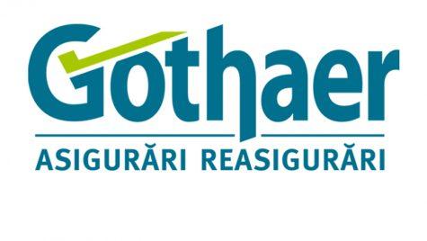 Grupul Gothaer a încheiat anul financiar 2013 cu o creştere de 3,3%