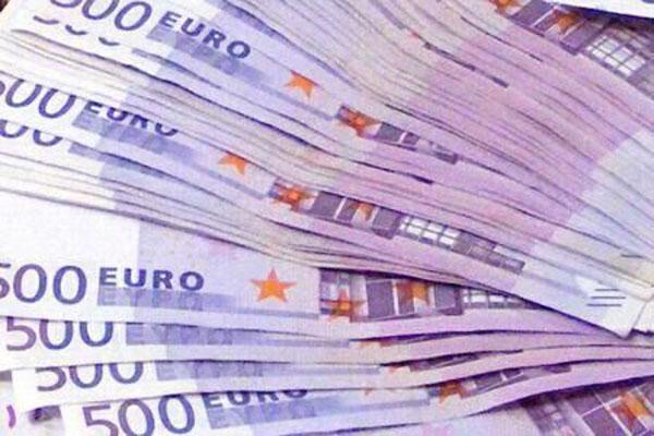Porsche Finance Group ieftineşte finanţările auto până la finalul anului