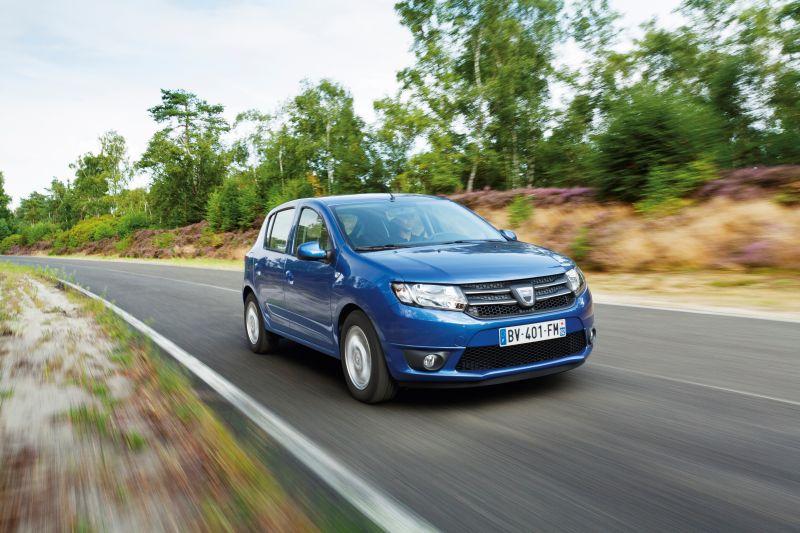 Date şi analize privind evoluția pieței auto în anul 2014
