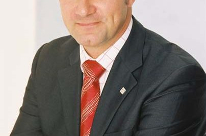 Arval România are un nou Managing Director