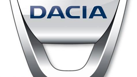 Dacia încurajează cititul
