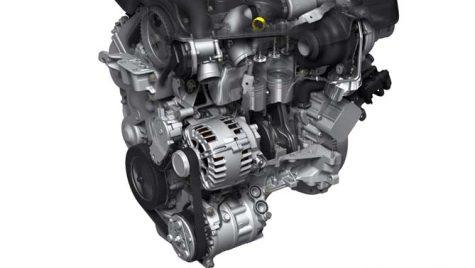 Noua motorizare de 1,6l diesel pentru Mazda3