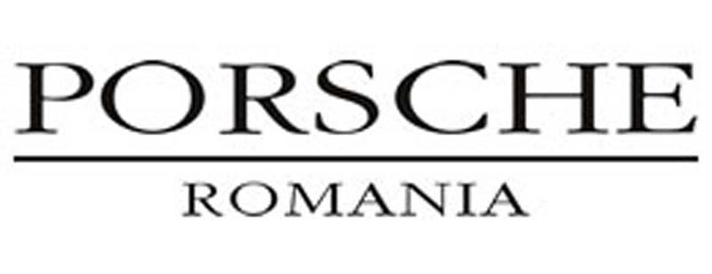 361_logo_porsche