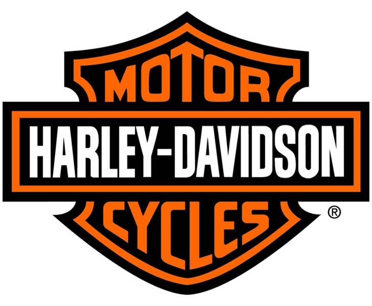369_harley-davidson-thumb