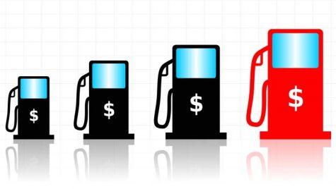Scumpirea carburanților afectează grav transporturile