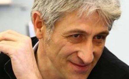 Ovidiu Mazilu reales președinte al Federației Române de Automobilism Sportiv