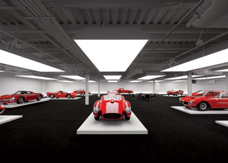 410_rl-garage-ss01