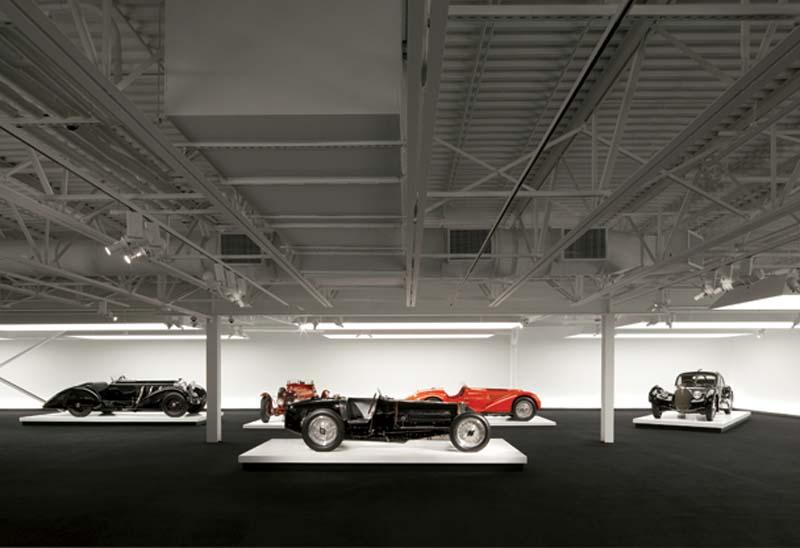 410_rl-garage-ss03