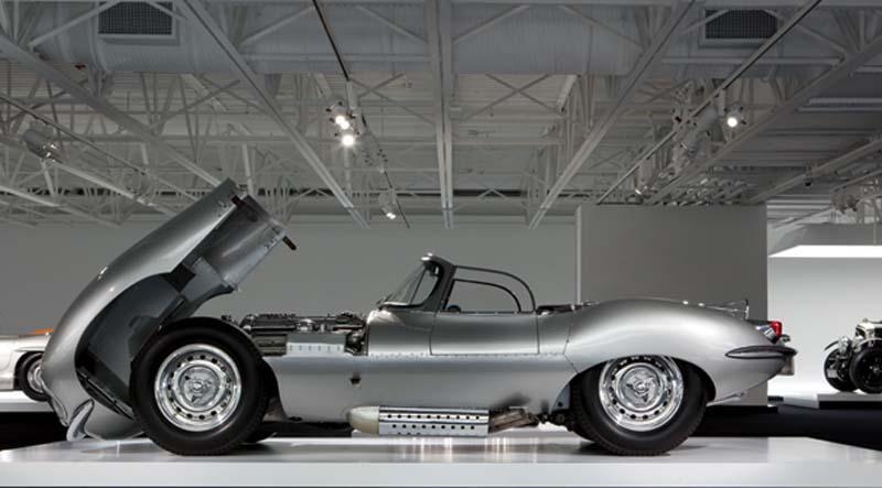 410_rl-garage-ss05