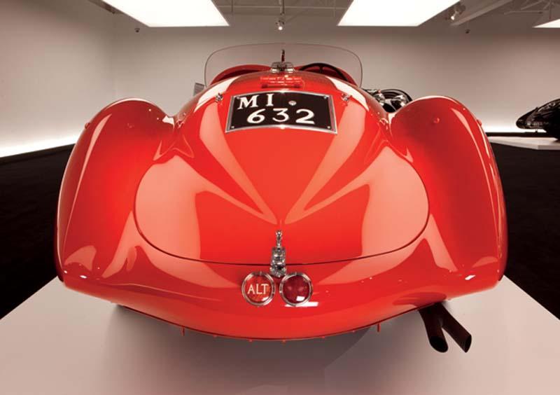 410_rl-garage-ss08