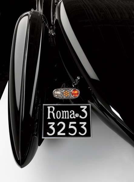 410_rl-garage-ss10