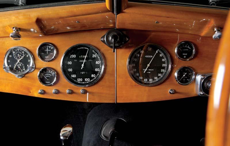 410_rl-garage-ss13